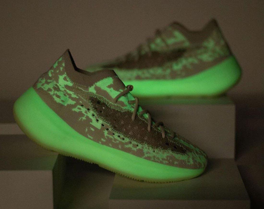 adidas-Yeezy-Boost-380-Calcite-Glow-in-the-Dark