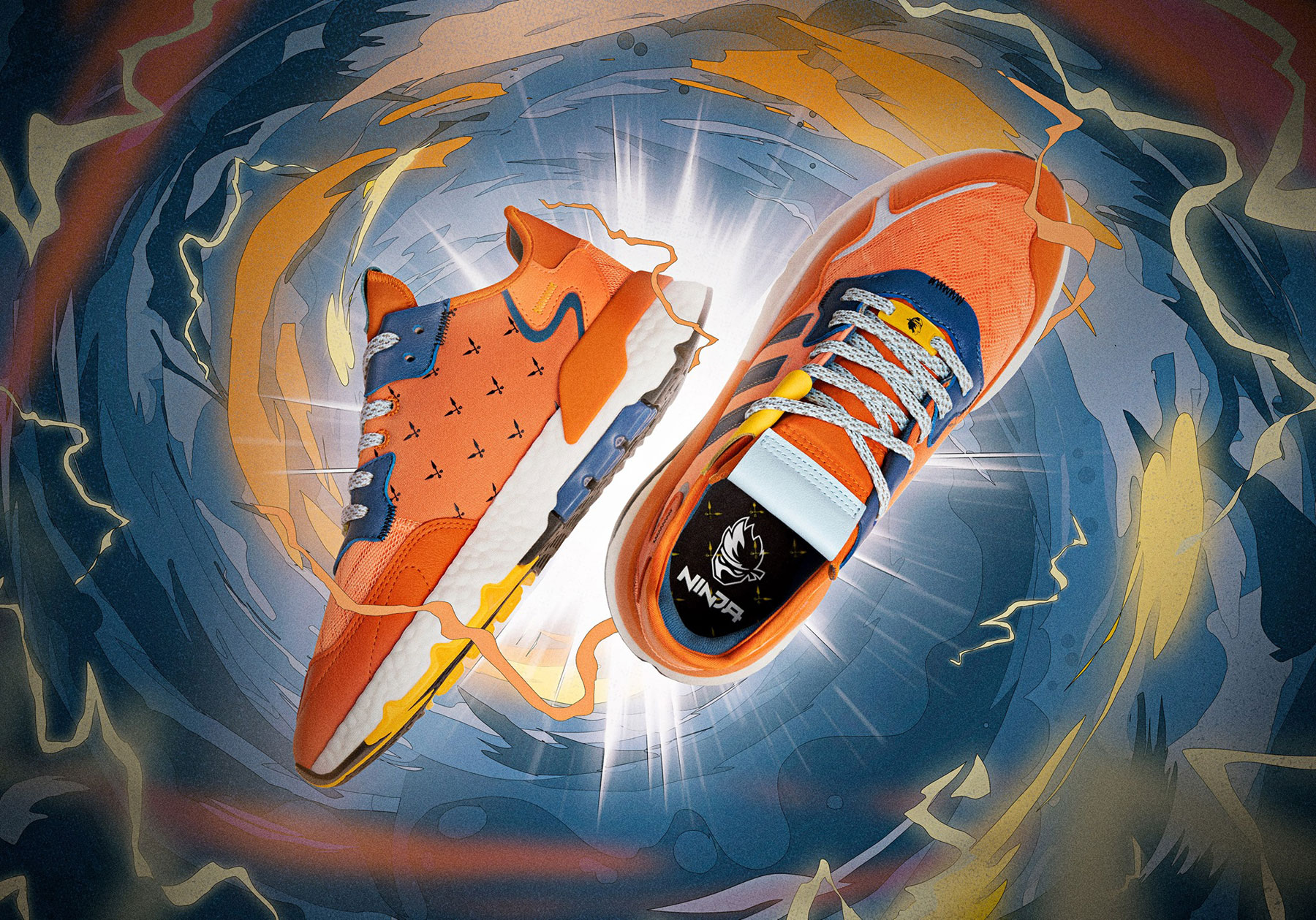 adidas-ninja-nite-jogger-orange-shoes