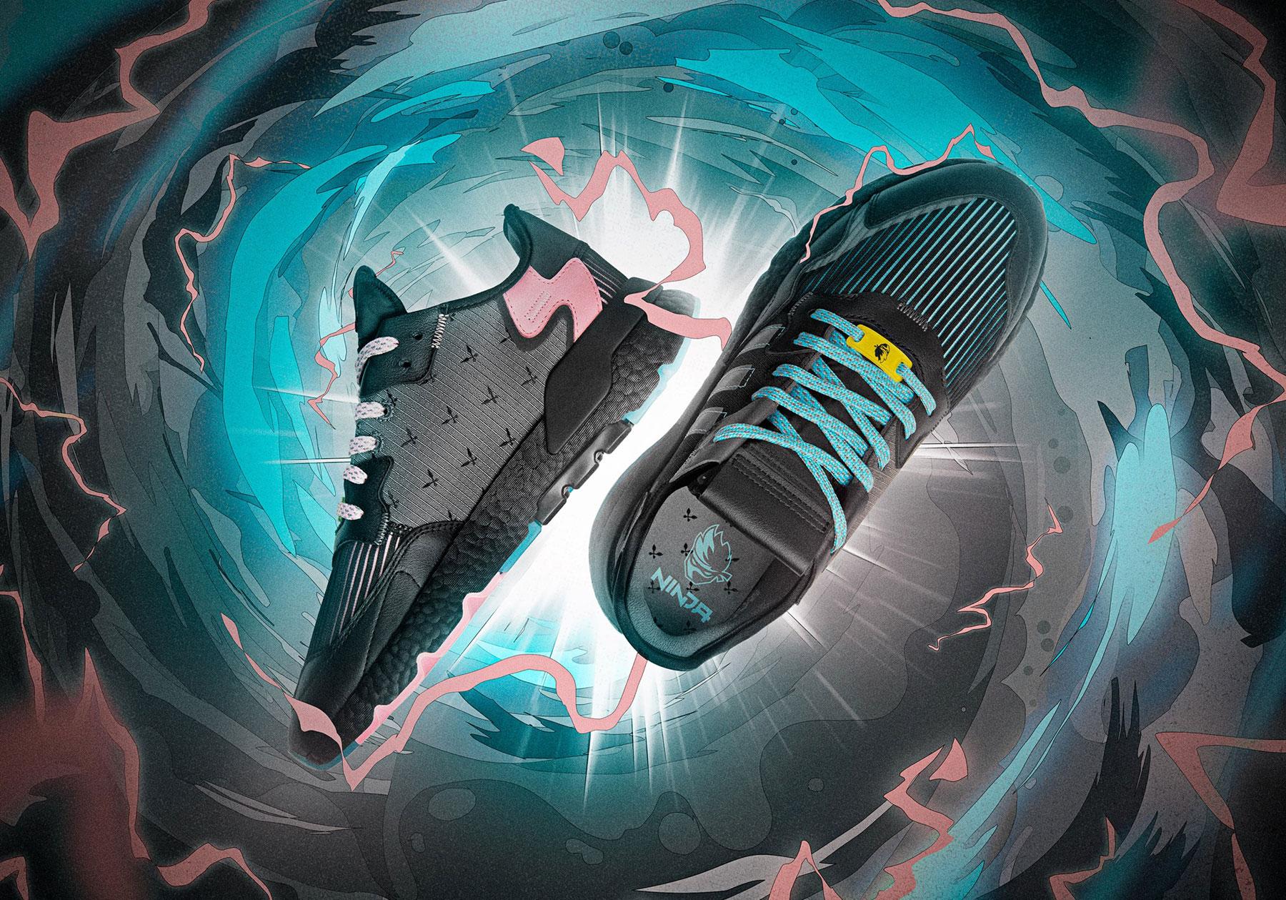 adidas-ninja-nite-jogger-shoes