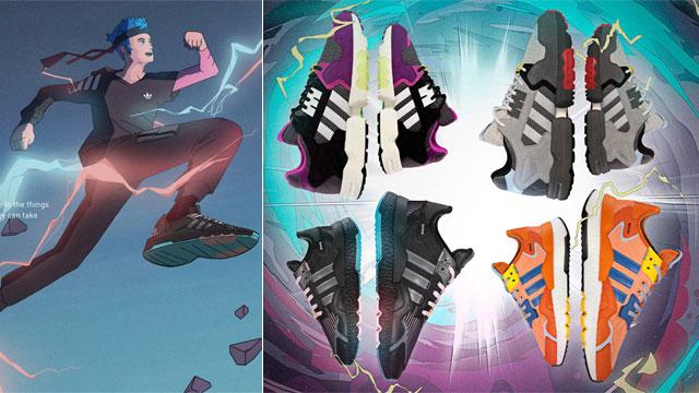 adidas-ninja-shoes