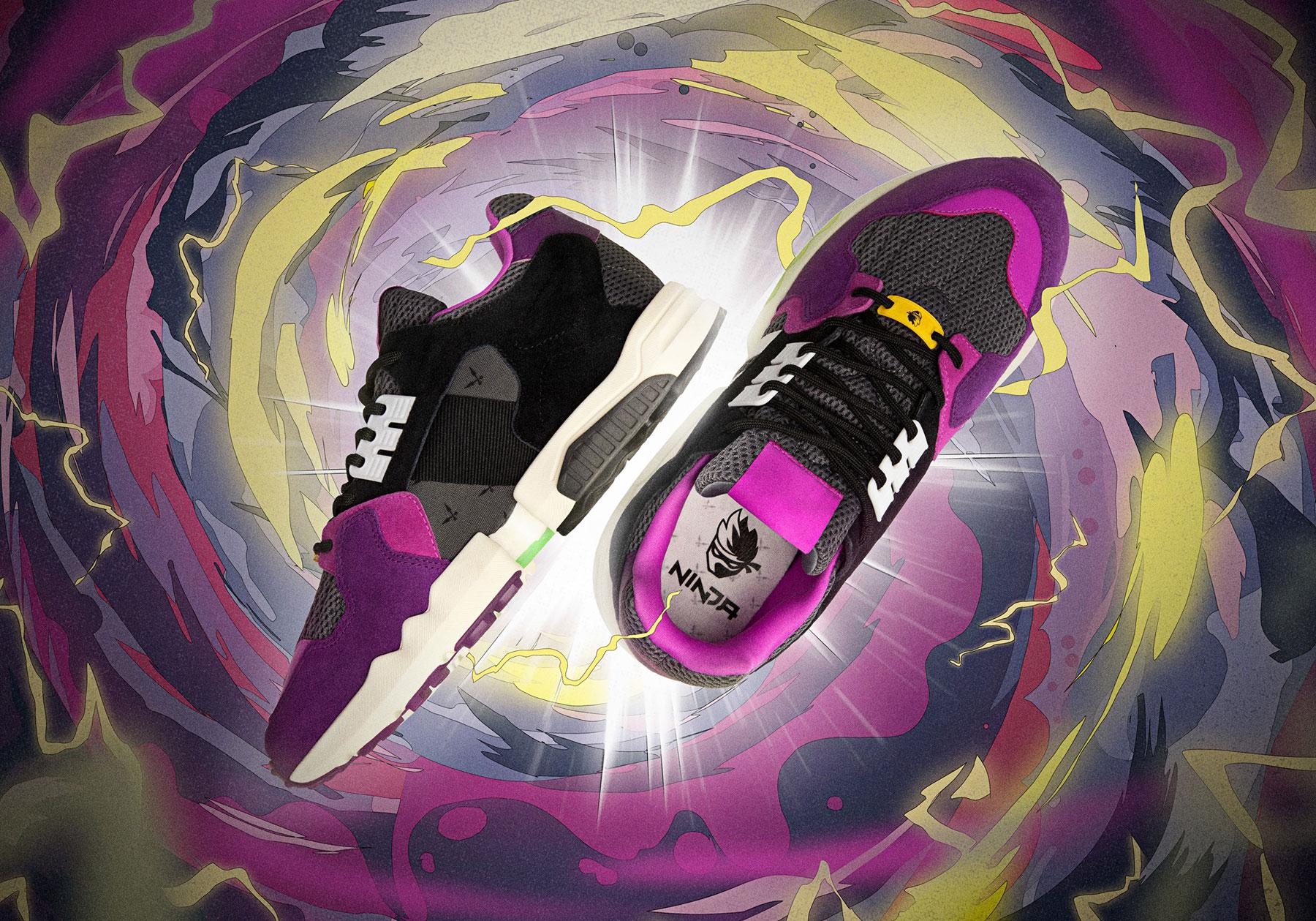 adidas-ninja-zx-torsion-purple-shoes