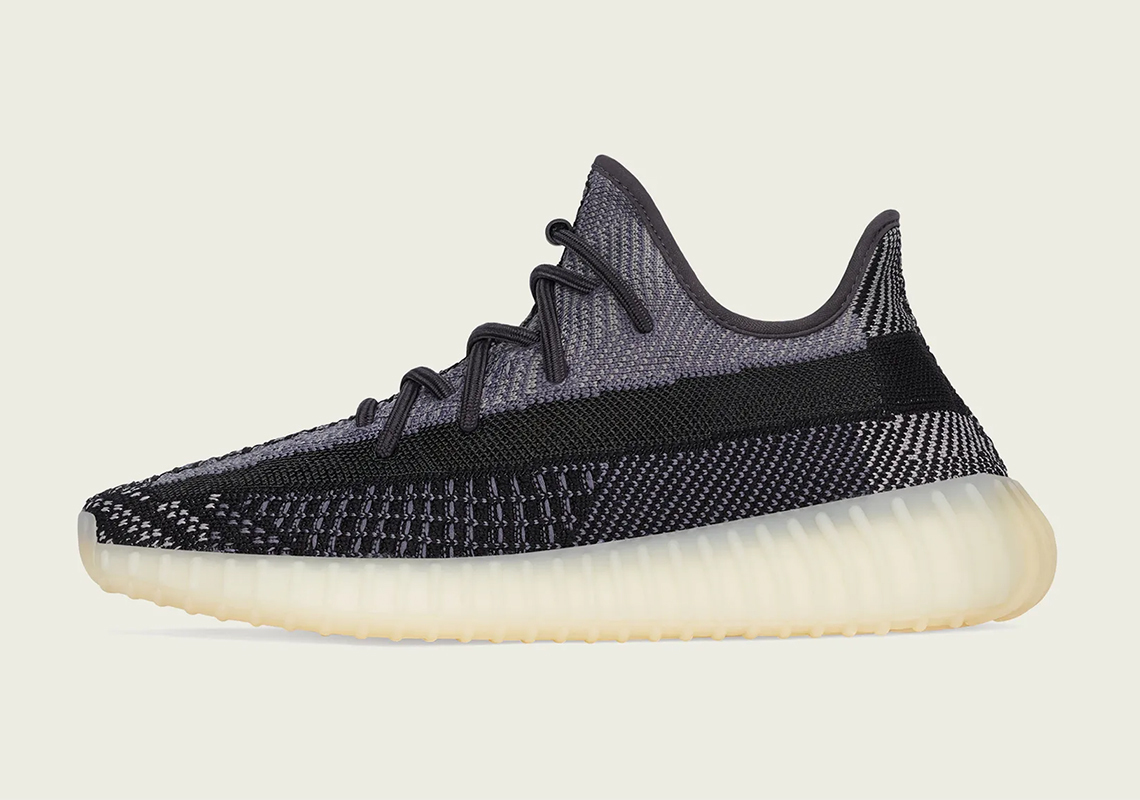 adidas-yeezy-350-carbon-fz5000-release-date-2