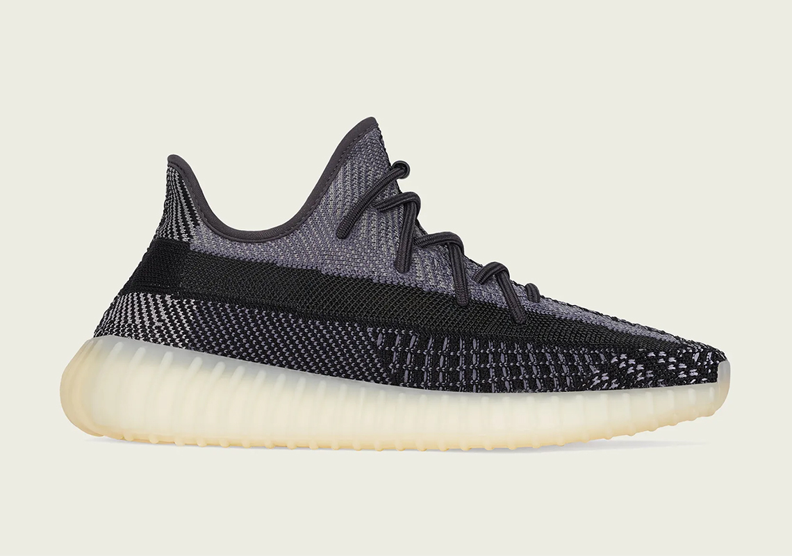 adidas-yeezy-350-carbon-fz5000-release-date-4