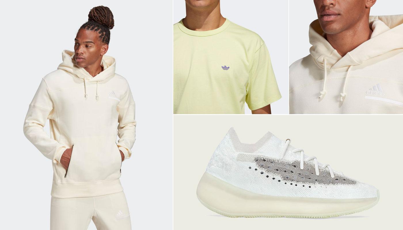 adidas-yeezy-380-calcite-glow-clothing