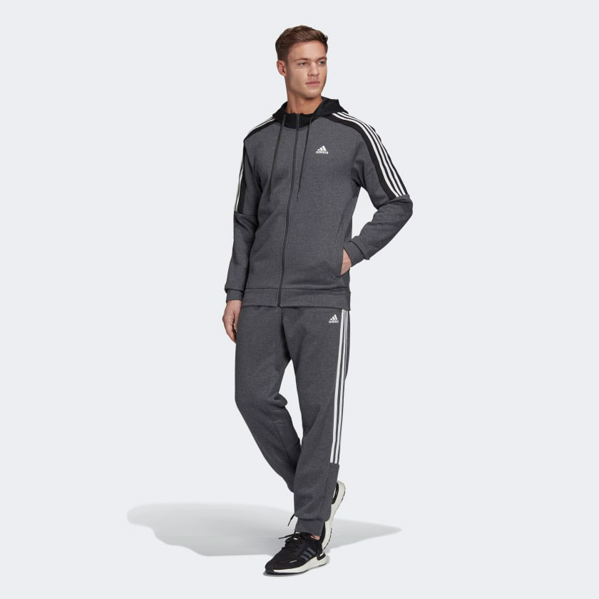 adidas-yeezy-boost-350-v2-carbon-grey-sweatsuit