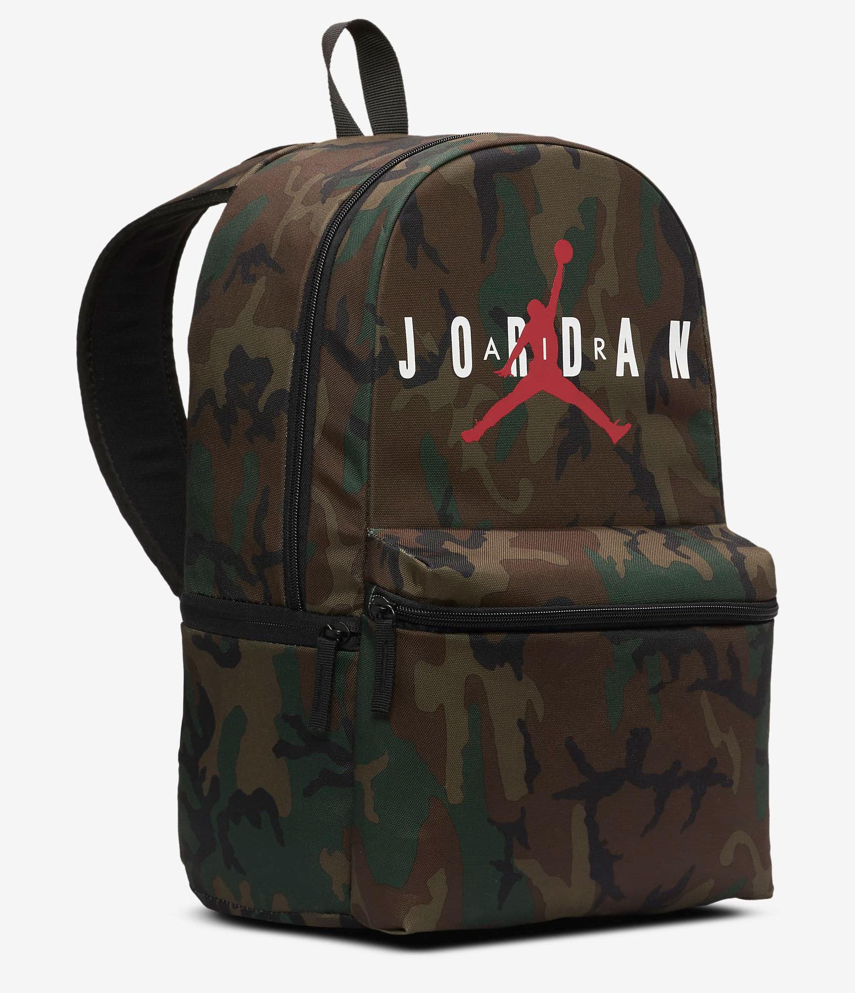 air-jordan-1-dark-mocha-backpack-match