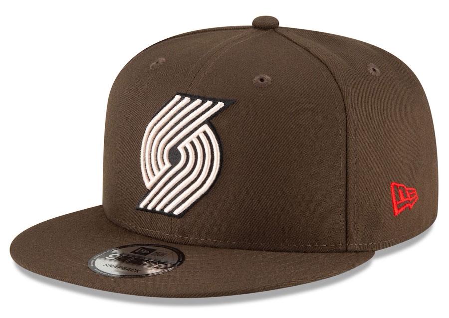 air-jordan-1-dark-mocha-brown-portland-hat