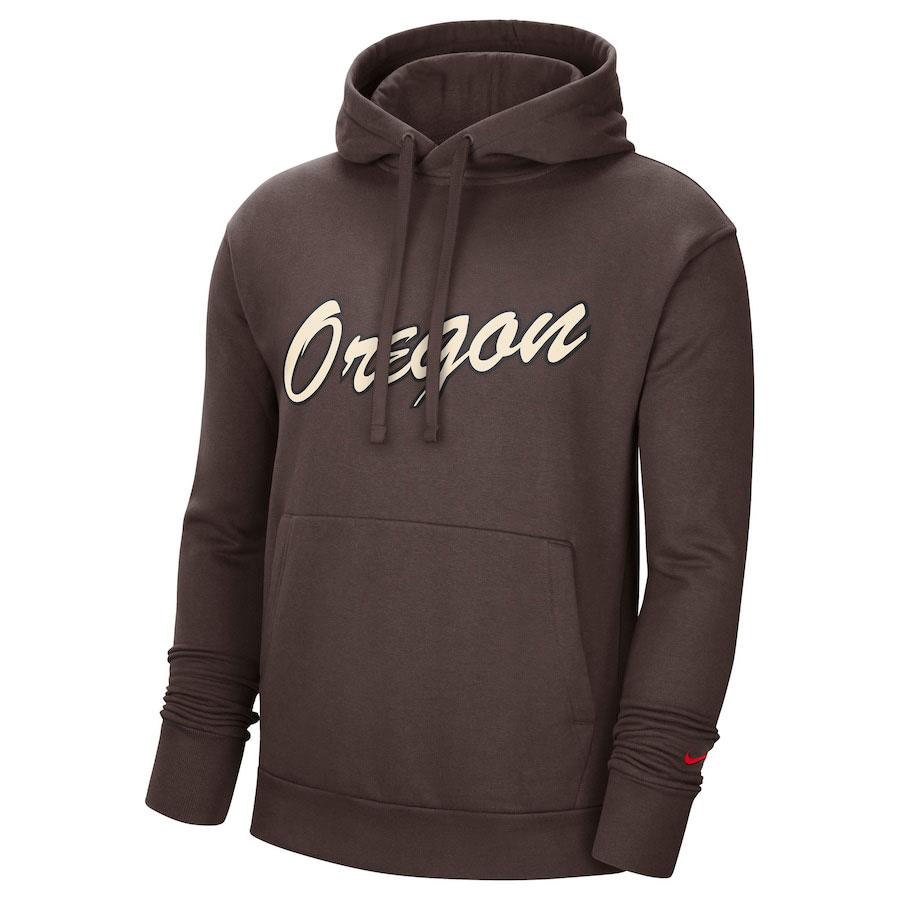 air-jordan-1-dark-mocha-brown-portland-hoodie