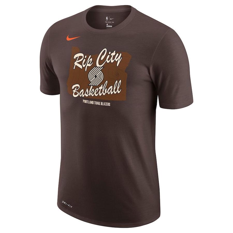 air-jordan-1-dark-mocha-brown-portland-shirt