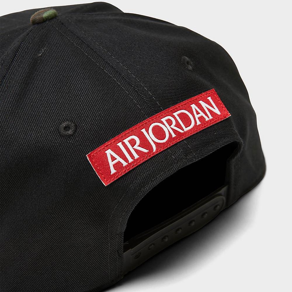 air-jordan-1-dark-mocha-hat-match-3