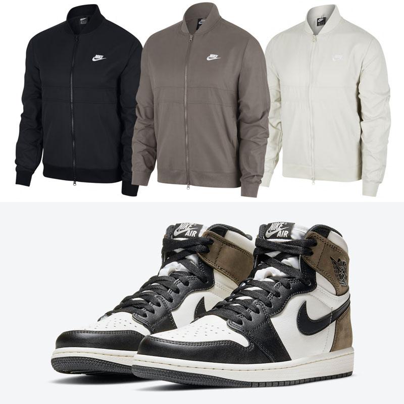 air-jordan-1-dark-mocha-jackets