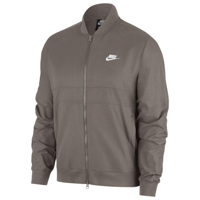 air-jordan-1-dark-mocha-nike-jacket-match