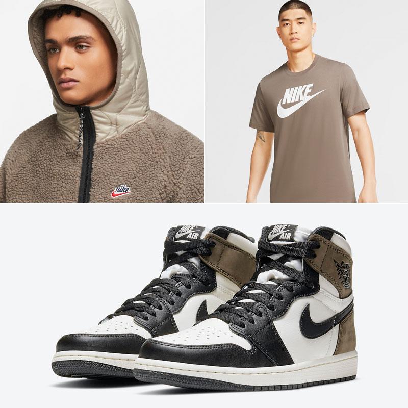 air-jordan-1-dark-mocha-nike-outfit
