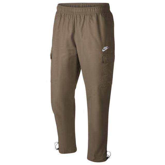 air-jordan-1-dark-mocha-nike-pants-match