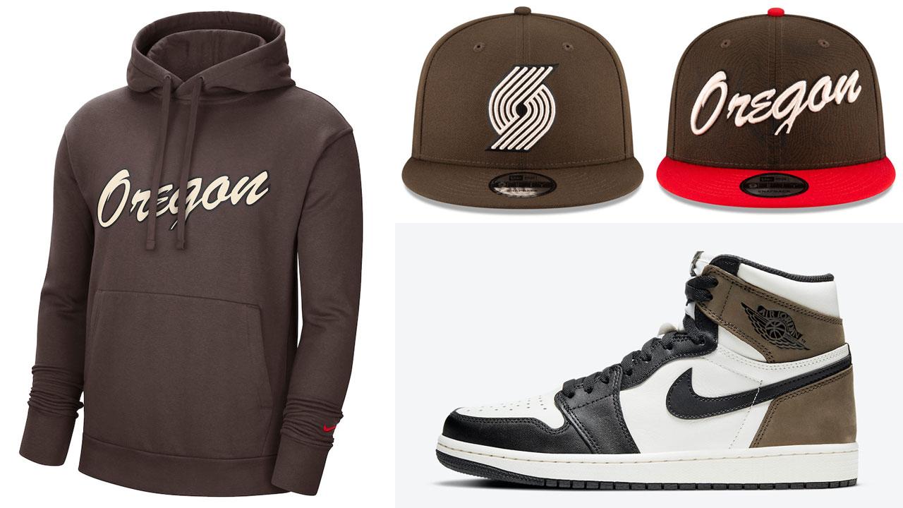 air-jordan-1-dark-mocha-portland-nba-sneaker-outfit