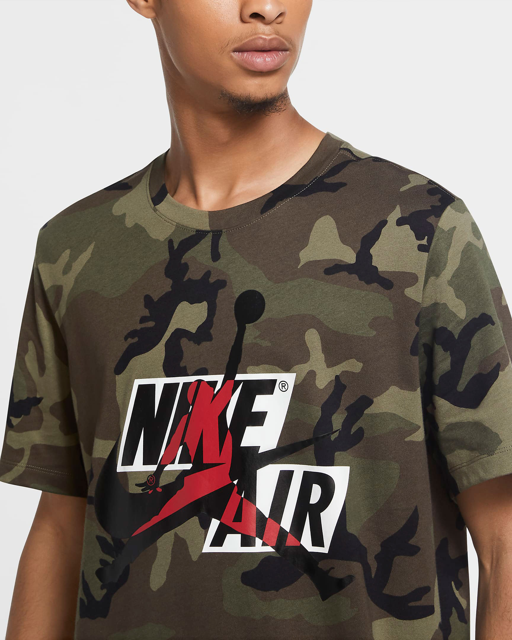 air-jordan-1-dark-mocha-shirt-match-1