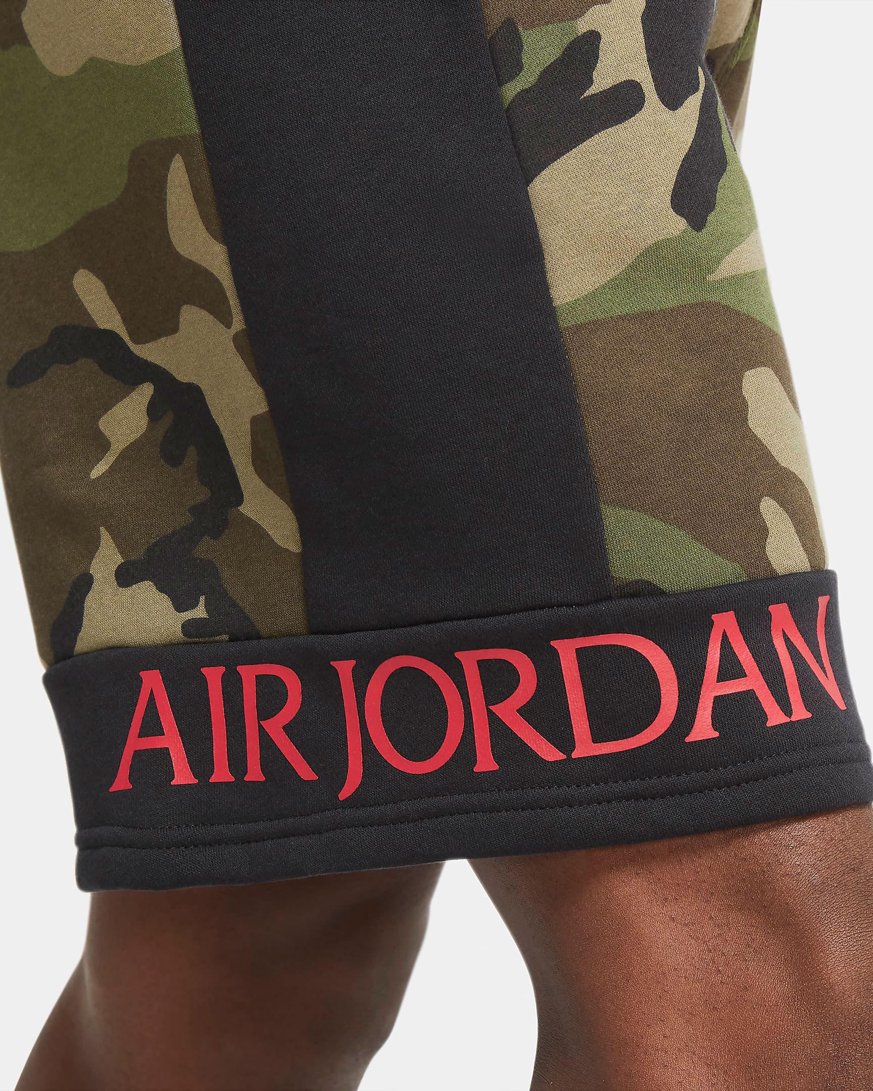 air-jordan-1-dark-mocha-shorts-match-1