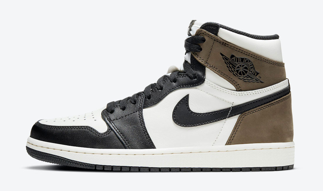 air-jordan-1-dark-mocha-sneaker-clothing-match
