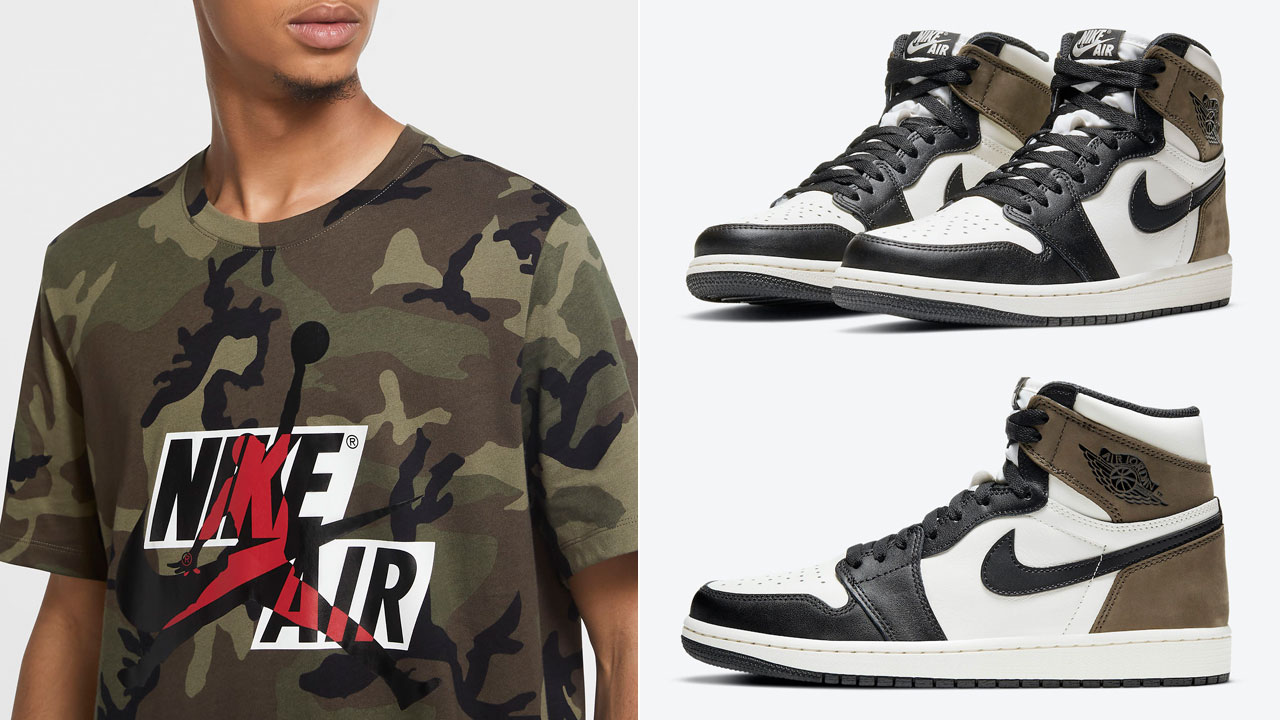 air-jordan-1-high-dark-mocha-clothing