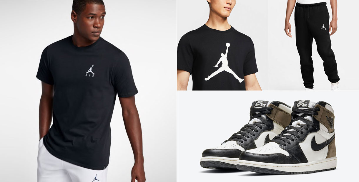 air-jordan-1-high-dark-mocha-jordan-clothing-match