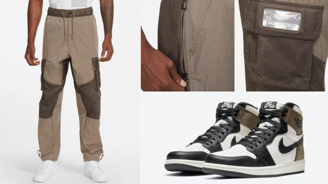 air-jordan-1-high-dark-mocha-pants