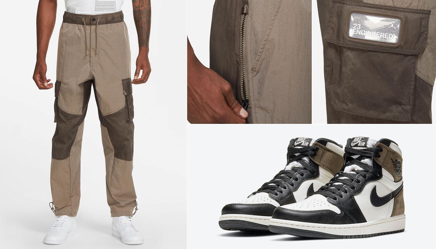 air-jordan-1-high-dark-mocha-pants