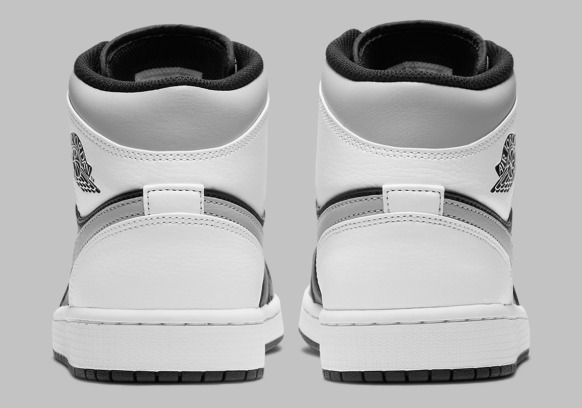air-jordan-1-mid-white-shadow-554724-073-8