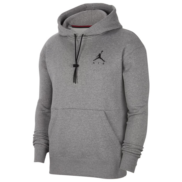 air-jordan-1-mid-white-shadow-hoodie-smoke-grey