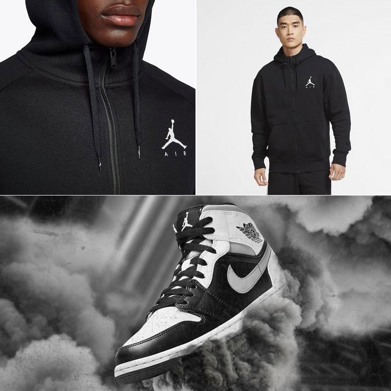 air-jordan-1-mid-white-shadow-smoke-grey-apparel