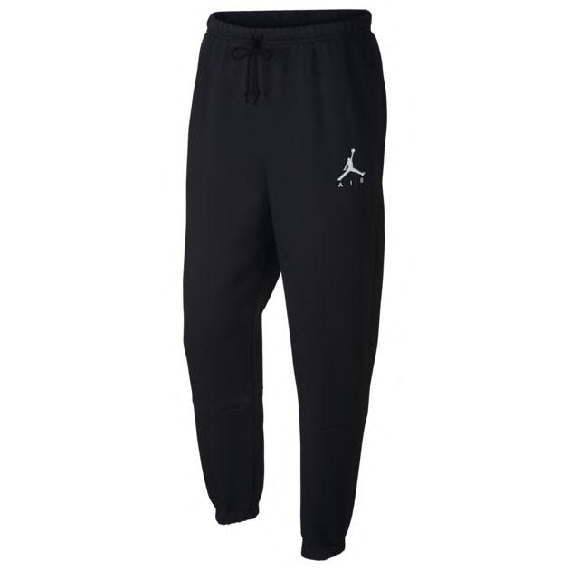 air-jordan-1-mid-white-shadow-smoke-grey-black-pants