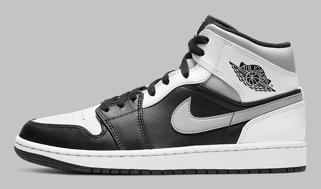 air-jordan-1-mid-white-shadow-sneaker-clothing-match