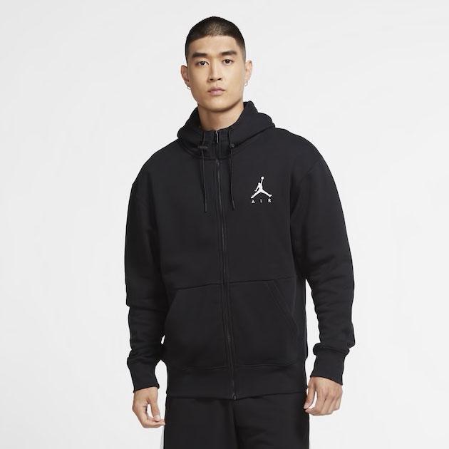 air-jordan-1-mid-white-shadow-zip-hoodie