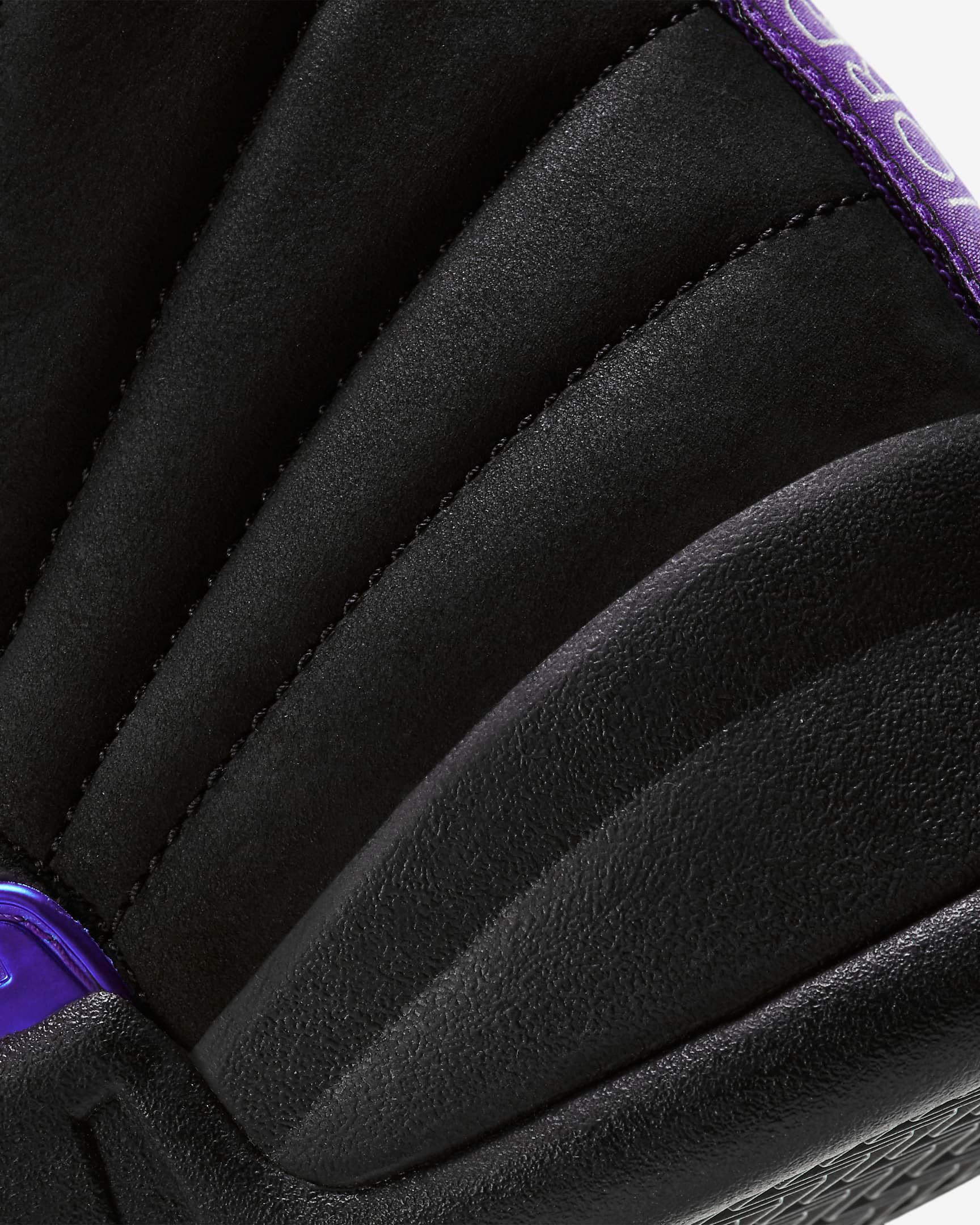 air-jordan-12-dark-concord-release-date-price-8