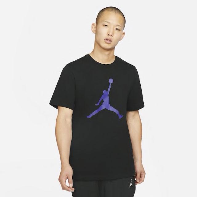 air-jordan-12-dark-concord-shirt