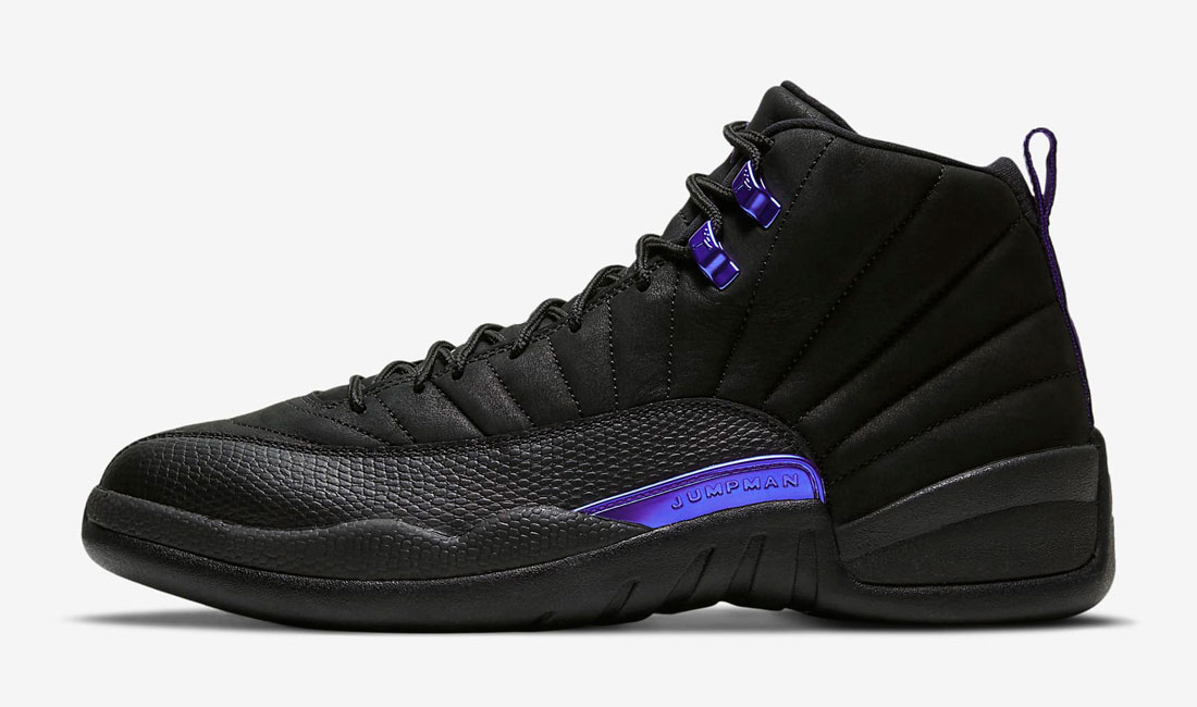 air-jordan-12-dark-concord-sneaker-clothing-match