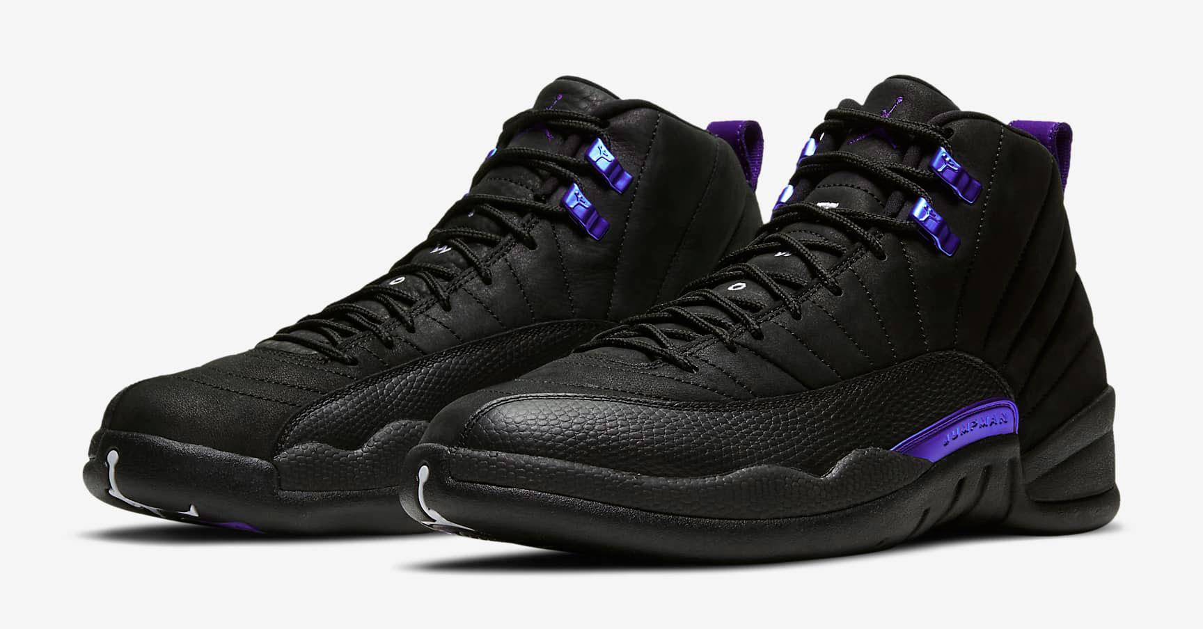 air-jordan-12-dark-concord-sneaker-outfits