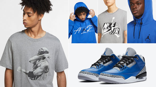 air-jordan-3-blue-cement-apparel