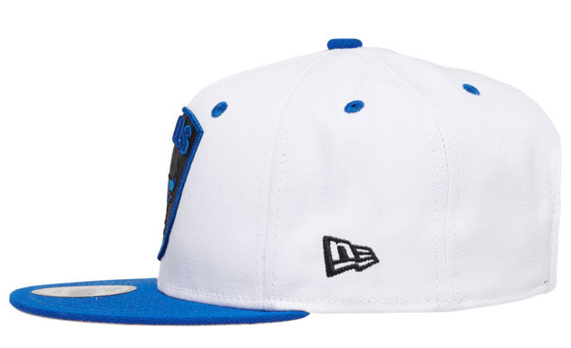 air-jordan-3-blue-cement-bulls-hat-match-5
