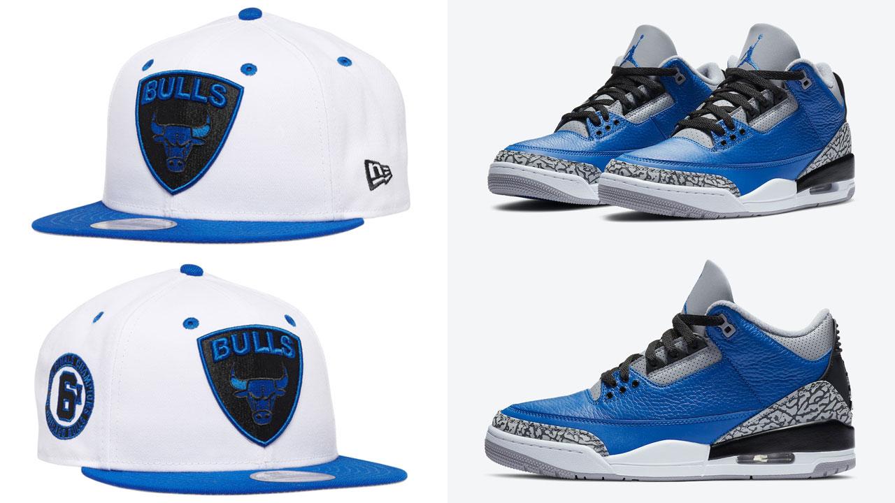 air-jordan-3-blue-cement-bulls-hat