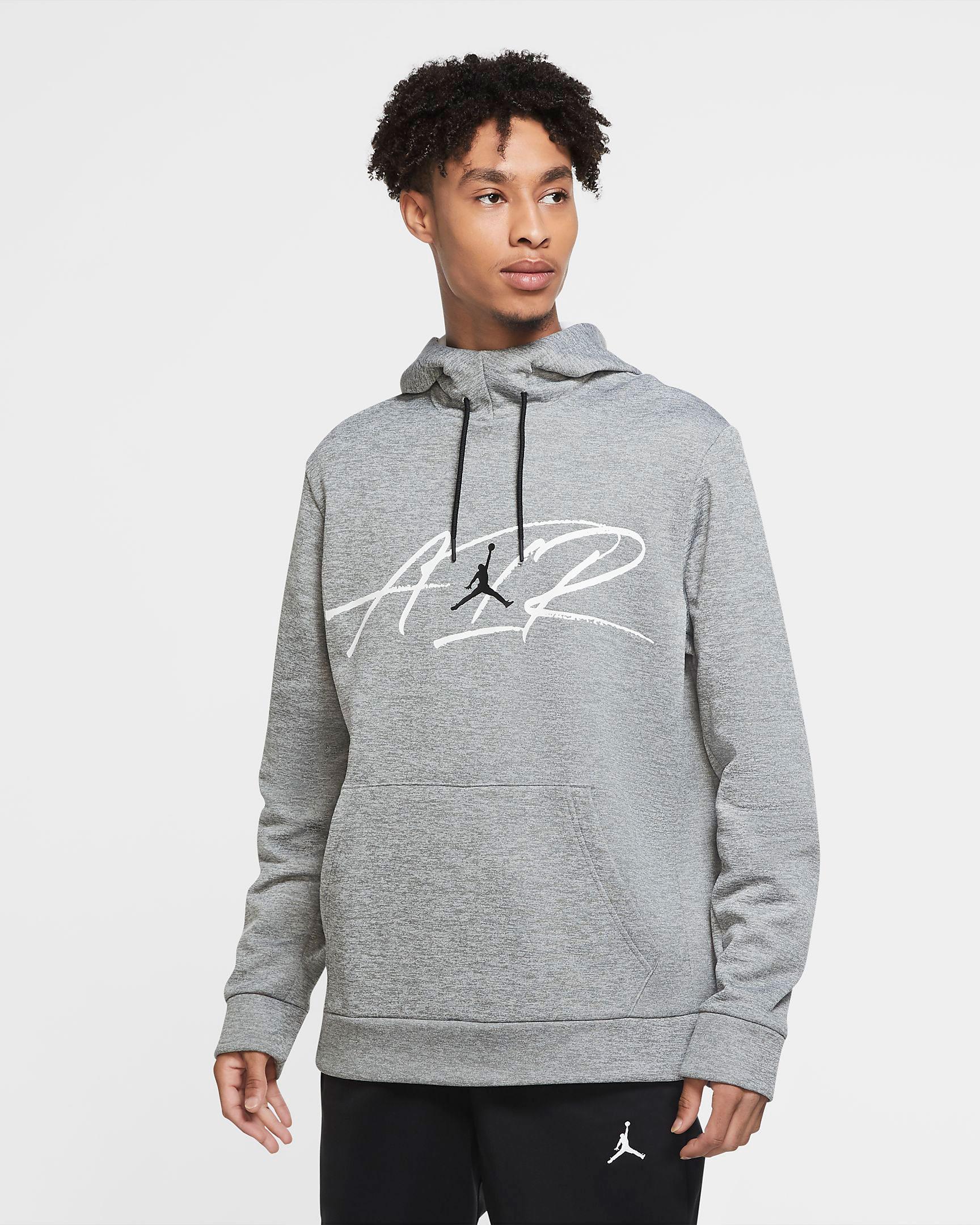 air-jordan-3-blue-cement-hoodie-match
