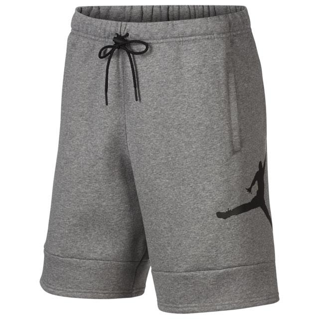 air-jordan-3-blue-cement-matching-shorts-1