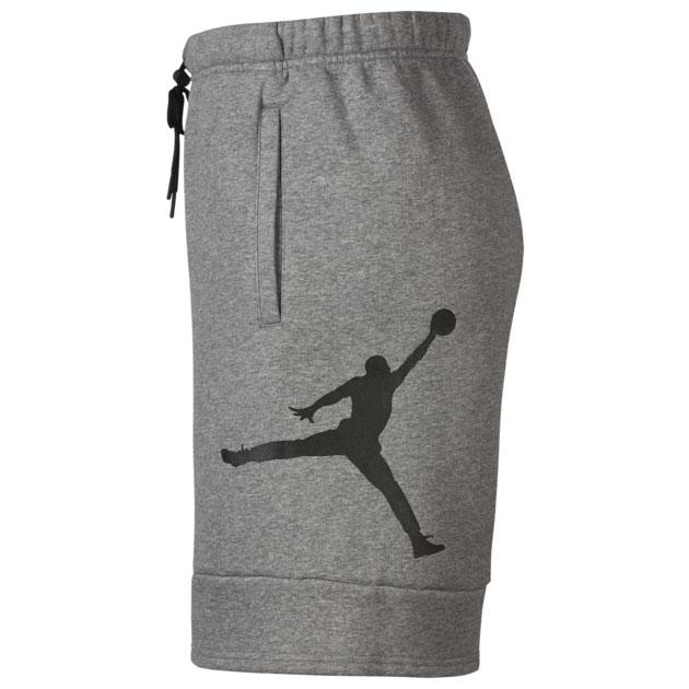 air-jordan-3-blue-cement-matching-shorts-2
