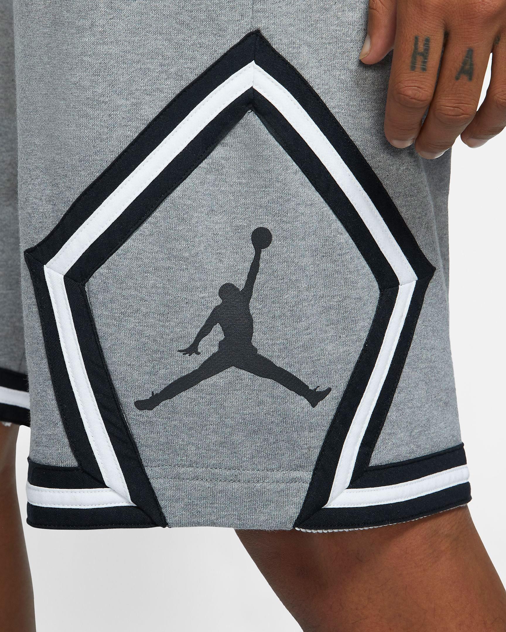 air-jordan-3-blue-cement-shirts-shorts-match-2