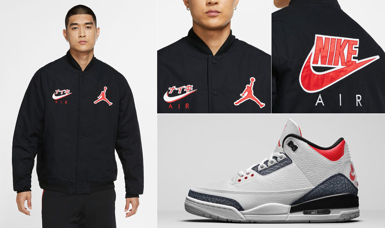 air-jordan-3-denim-fire-red-canvas-jacket
