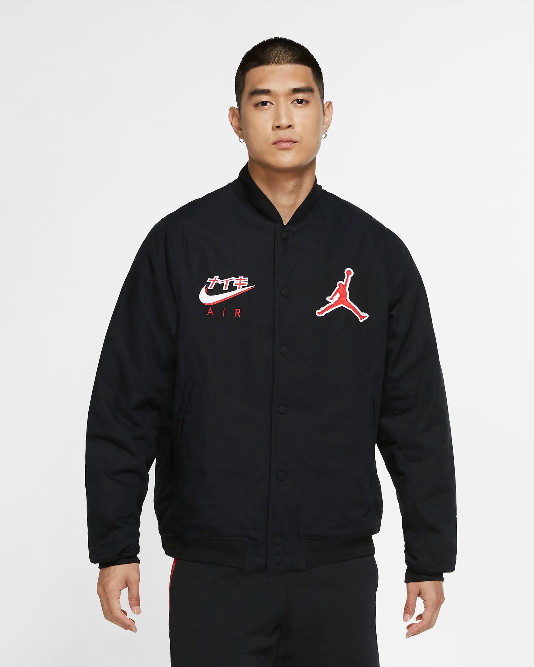 air-jordan-3-denim-fire-red-japan-jacket-1