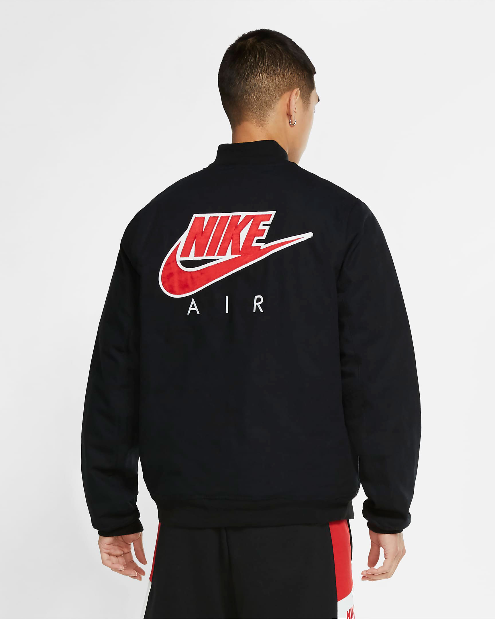 air-jordan-3-denim-fire-red-japan-jacket-2