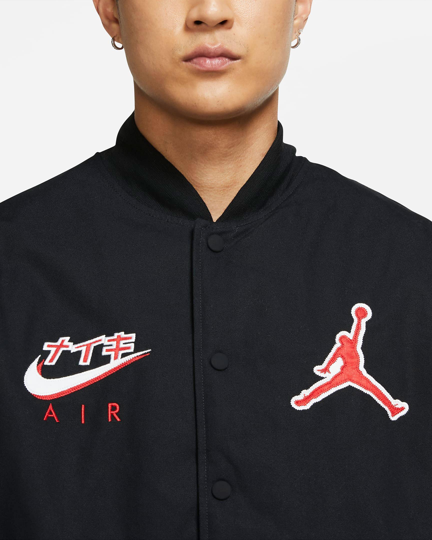 air-jordan-3-denim-fire-red-japan-jacket-3