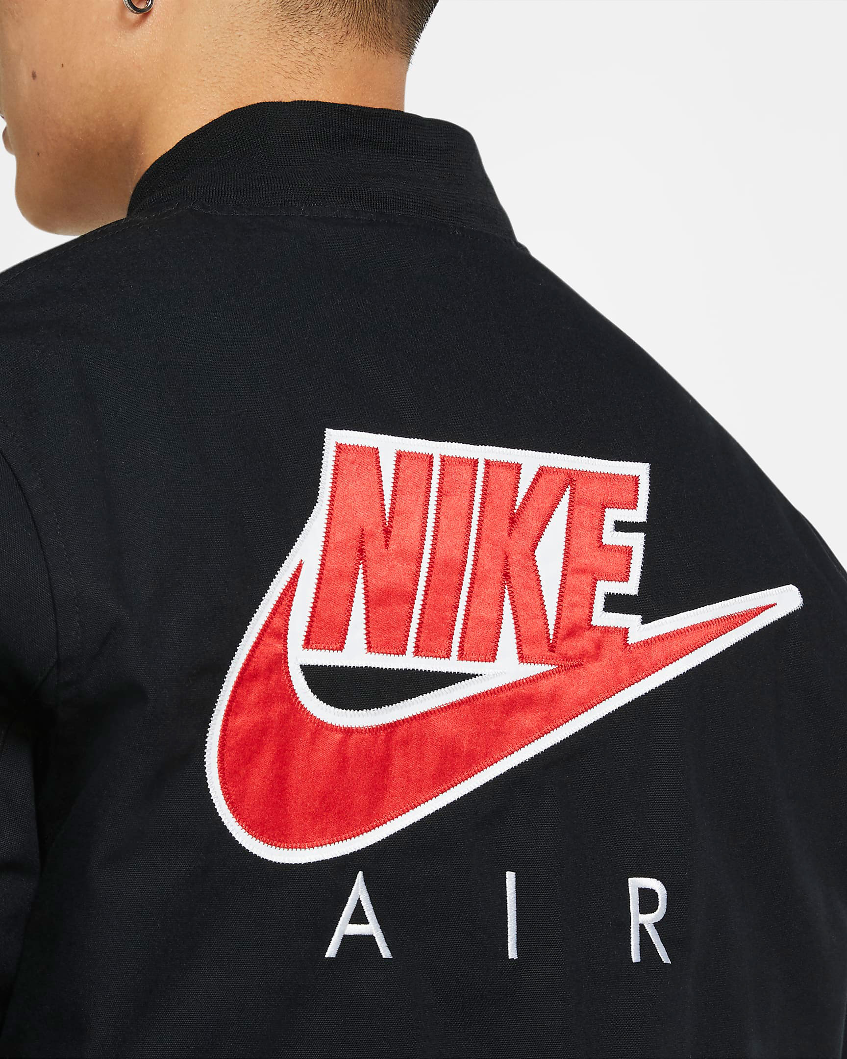 air-jordan-3-denim-fire-red-japan-jacket-4