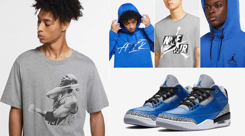 air-jordan-3-royal-blue-cement-clothing