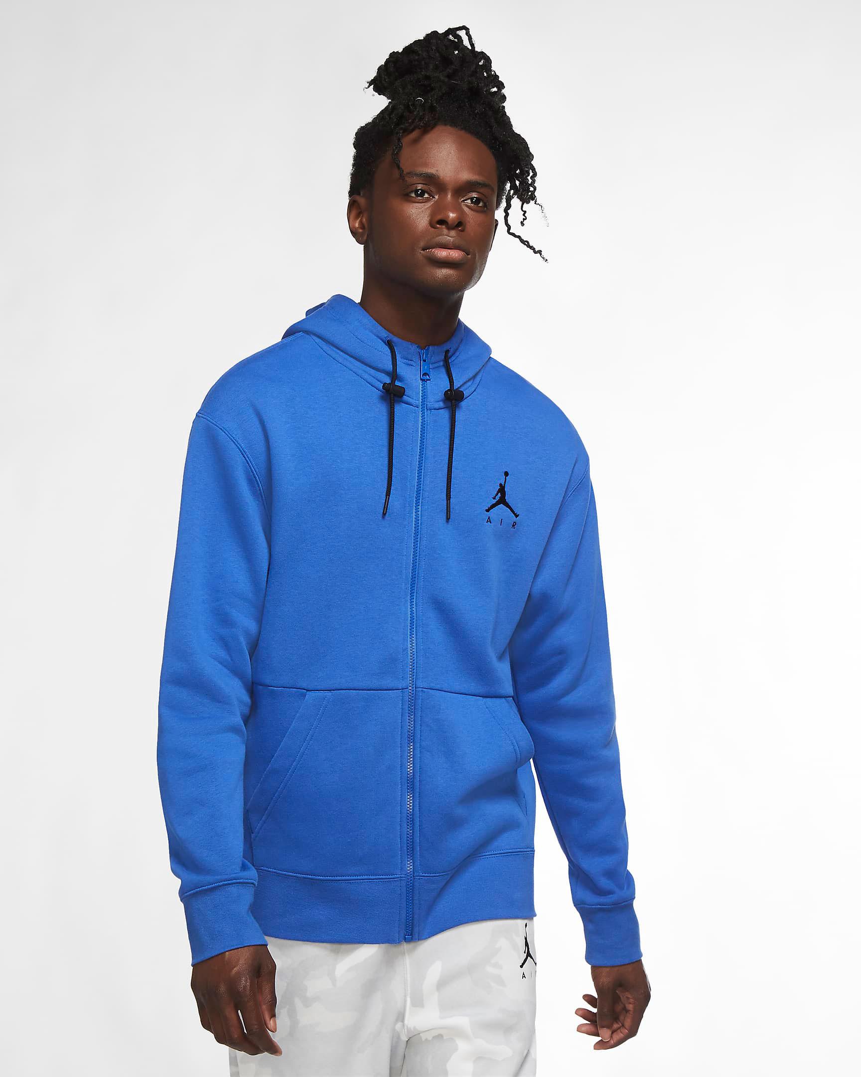 air-jordan-3-royal-blue-cement-matching-hoodie